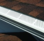 Gutter Guards Amp Covers Gutter Protection Amerimax