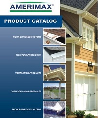 amerimax-product-catalog